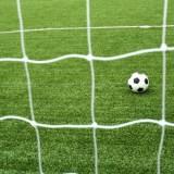 fussball-netz_123rf_630x420-160x160