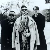 Depeche-Mode-160x160