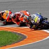 MotoGP-160x160