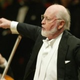 johnwilliams-160x160