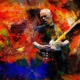 David_Gilmour_2015-160x160