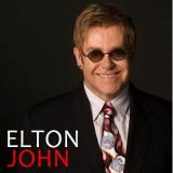 elton-john-concert-olympia-hall-2016