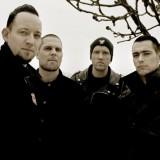 Volbeat-bandfoto-2011-160x160